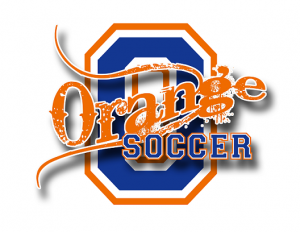 Block O with Wave Orange Soccer _small
