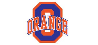 Orange Pioneer Athletics